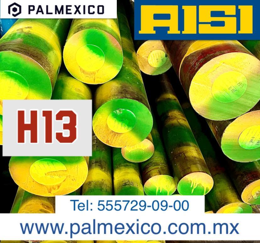 ACERO H13